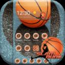 篮球扣篮主题皮肤