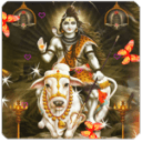 3D Hinduism God Live Wallpaper