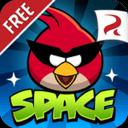 愤怒的小鸟太空版 免费版