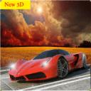 极限汽车驾驶sim