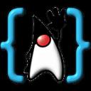 手机黑客编程综合手册