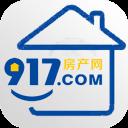 917房产网