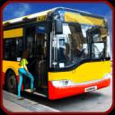 市公共巴士驾驶2017年