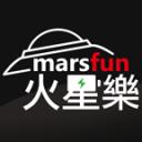 MarsFun火星樂