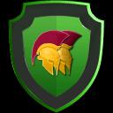 Android安全杀毒