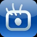 GOOD TV 好消息-最優質的屬靈影音寶庫