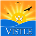 Vistle Live Market Watch