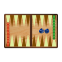 Long Narde - Backgammon APK