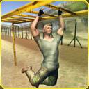 美国陆军战斗训练学校