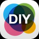GO短信主题DIY工具