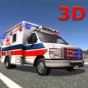救护车模拟器17