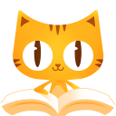 七猫精品小说