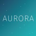 Xplore the North Aurora Alert
