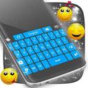 三星S4键盘