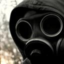 Lwp 防毒面具
