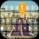 照片 绘文字 键盘 背景 主题 - 中文键盘 免费下载 应用