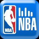 NBA竞猜