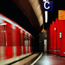 Lwp 火车站