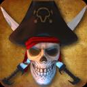 海盗加勒比:死军