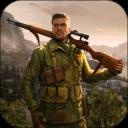 战争英雄:突击队战士的生命