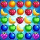 Fruits Mania : Elly's
