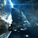 星战前夜:银河计划