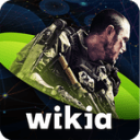 Wikia:使命召唤