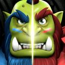 Castle Creeps Duels
