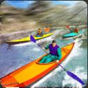 木筏生存赛游戏3D