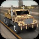 Army Truck Simulator 2017