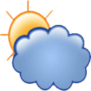 中国气象频道Weather TV
