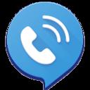 免费国际短信