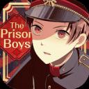 Escape Game [The Prison Boys]