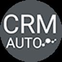 CRM Auto