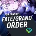 Fandom: Fate/Grand Order