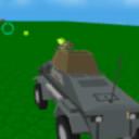 像素:机器人大战