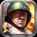 War Commander APK