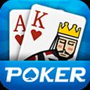 Texas Poker Deutsch