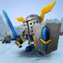 史诗般的战斗模拟器:战术战争游戏