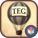 T.E.G