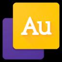 Auracle音乐播放器:Auracle