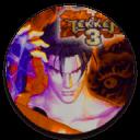Guia Tekken 3