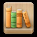 小说软件(几乎所有都有)