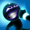 火柴人战斗:游戏