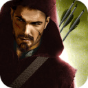 弓箭头师傅:城堡战争
