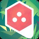 六邊形數獨下載_六邊形數獨安卓版下載_六邊形數獨 1.3手機版免費下載- 亞博App應用