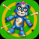 击败恶熊下载_击败恶熊安卓版下载_击败恶熊 1.1手机版免费下载