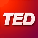 TED英语演讲