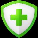 LINE病毒防护