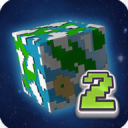Cubes Craft 2